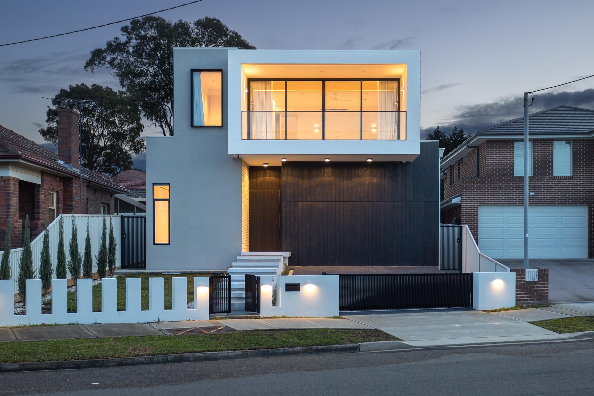 92 Baumans Road, Peakhurst, NSW 2210