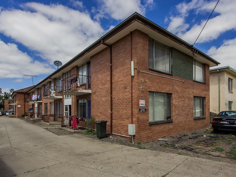13 ridley street albion vic 3020 real estate photo 1 xlarge 8022858