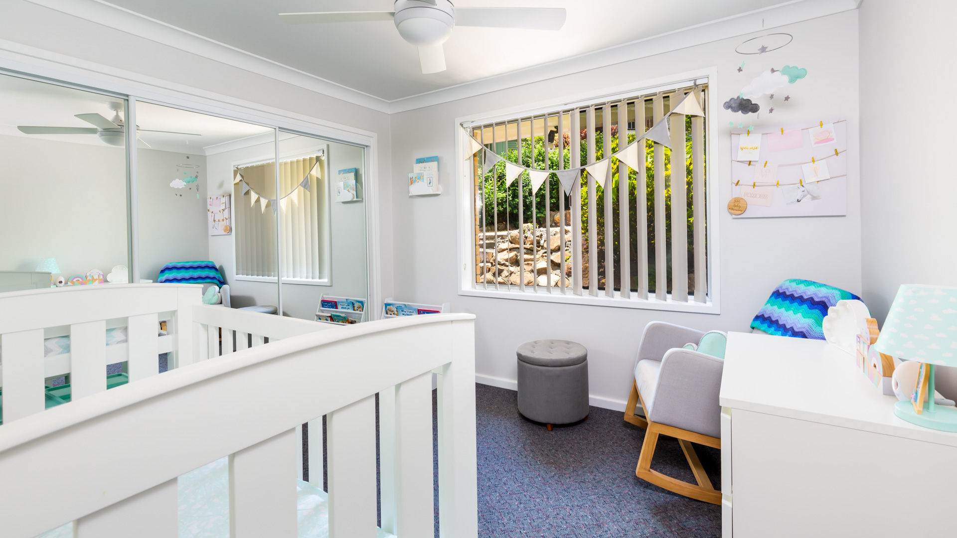 2 Woden Cl   Cardiff (7 of 24)