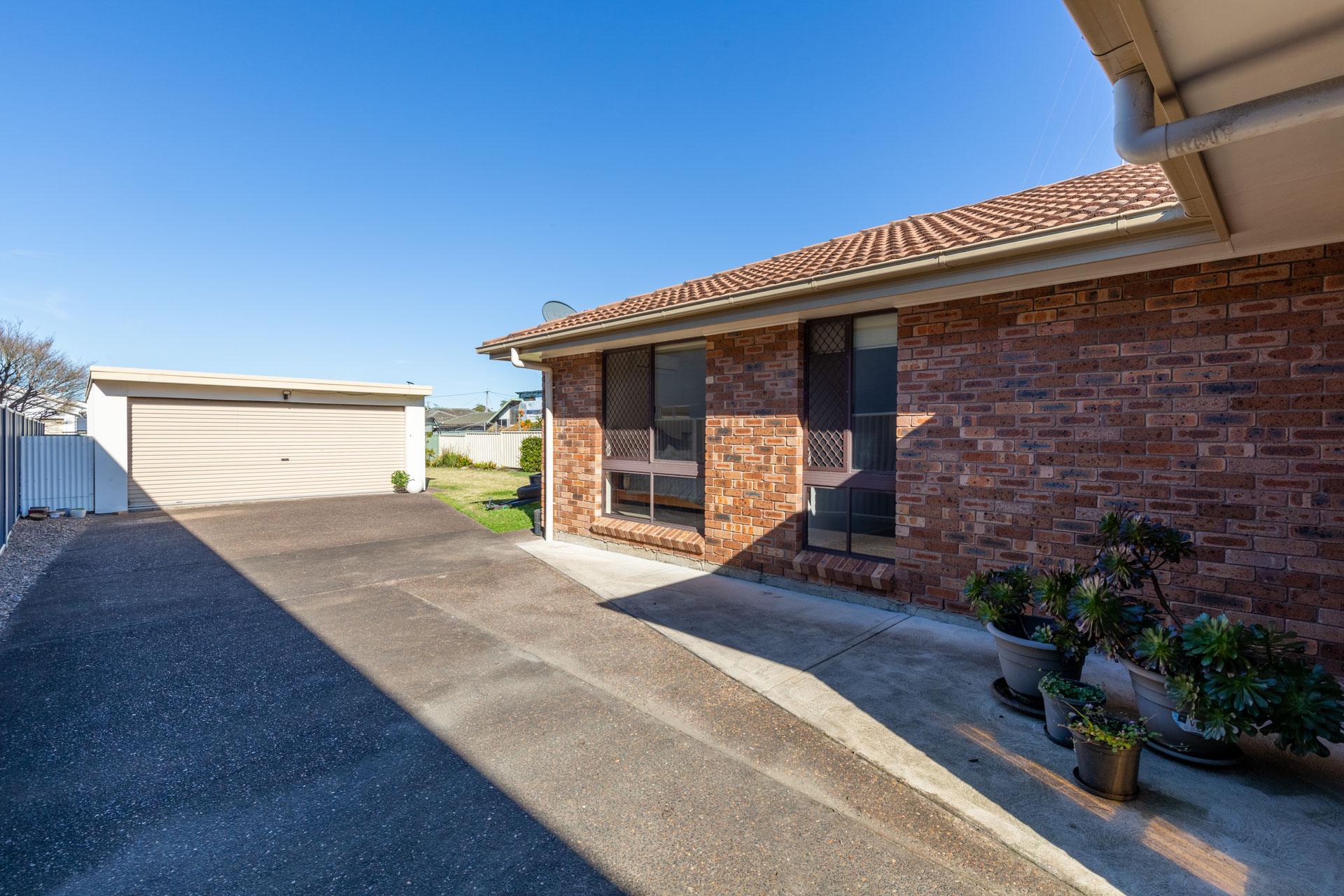 70 Medcalf St   Warners Bay (8 of 18)