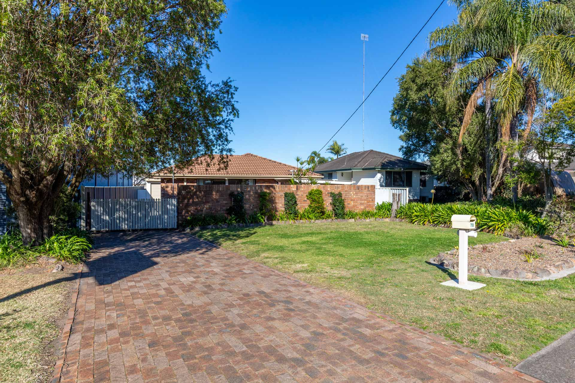 70 Medcalf St   Warners Bay (1 of 18)