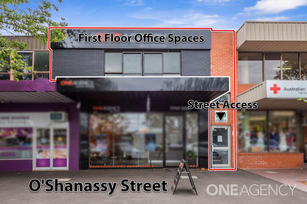 004 Open2view ID563725 84 O Shanassy Street