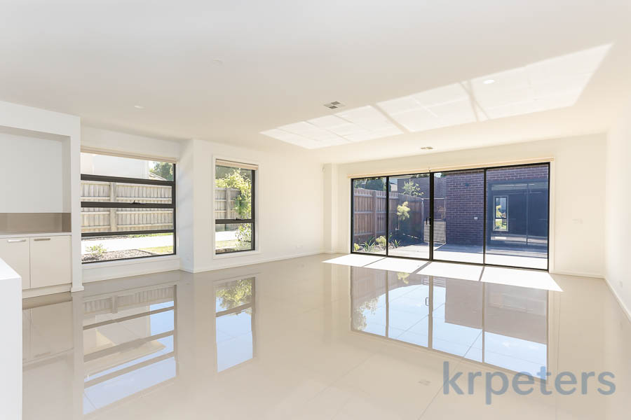 1 123 Cathies Lane Wantirna Sth 5