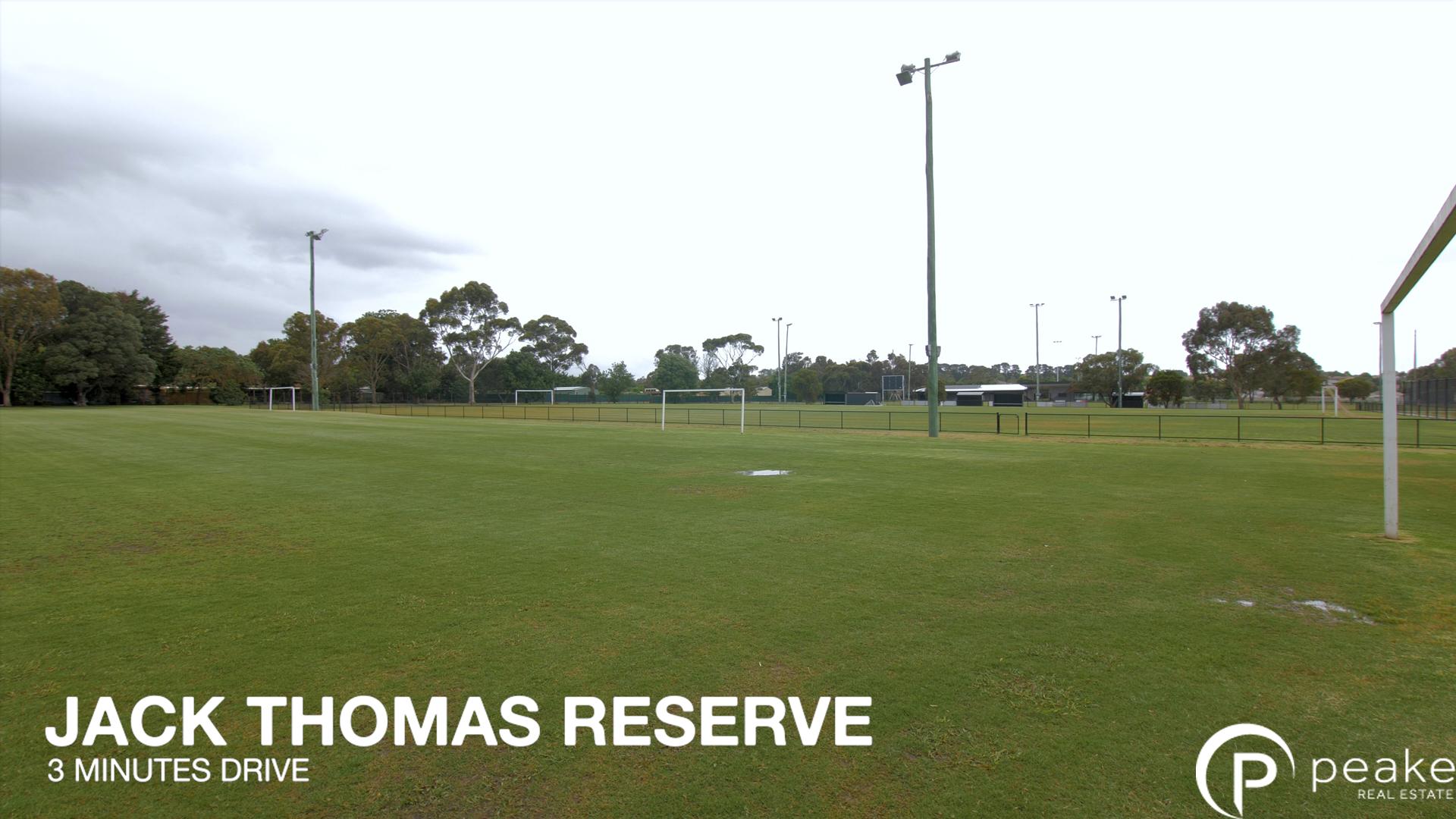 JT reserve Text