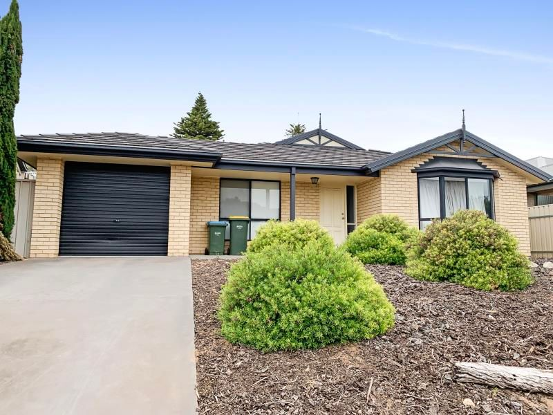 10 Meyer Road, Murray Bridge, SA 5253
