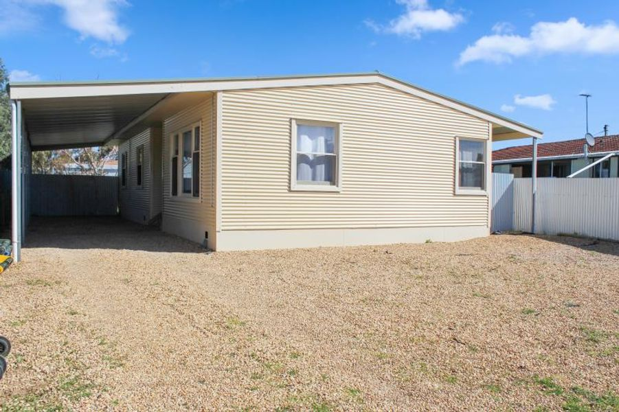 1 Hilton Street, Murray Bridge, SA 5253