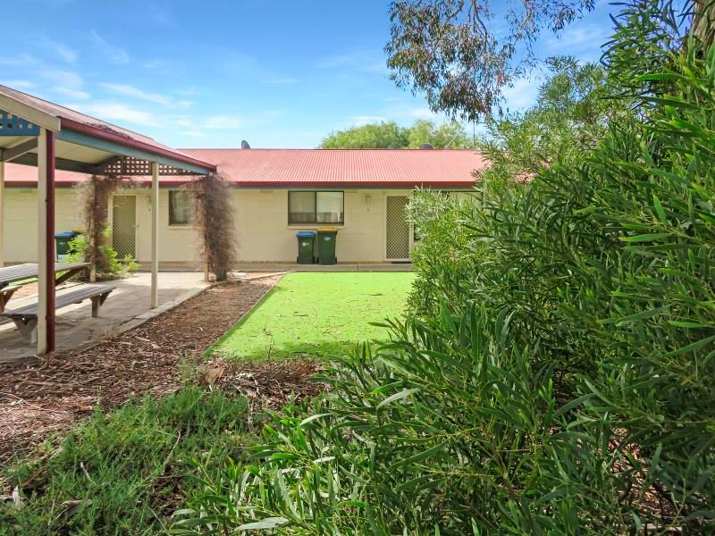 3/7 Todd Avenue, Murray Bridge, SA 5253