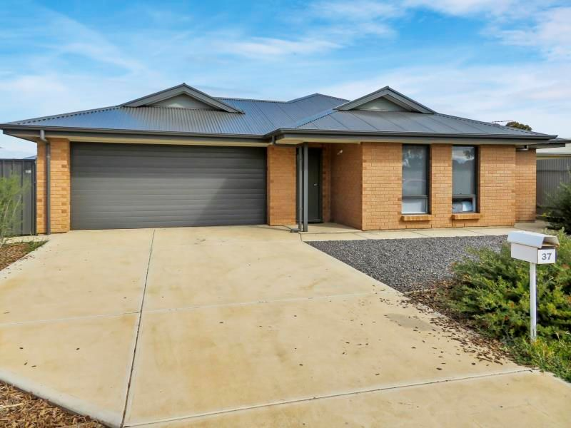 37 Grassmere Drive, Murray Bridge, SA 5253