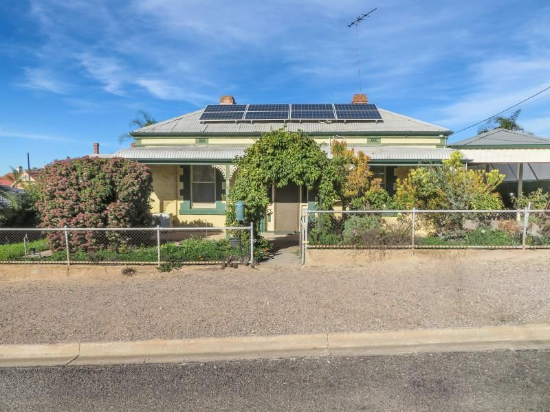 11 Joseph Street, Murray Bridge, SA 5253