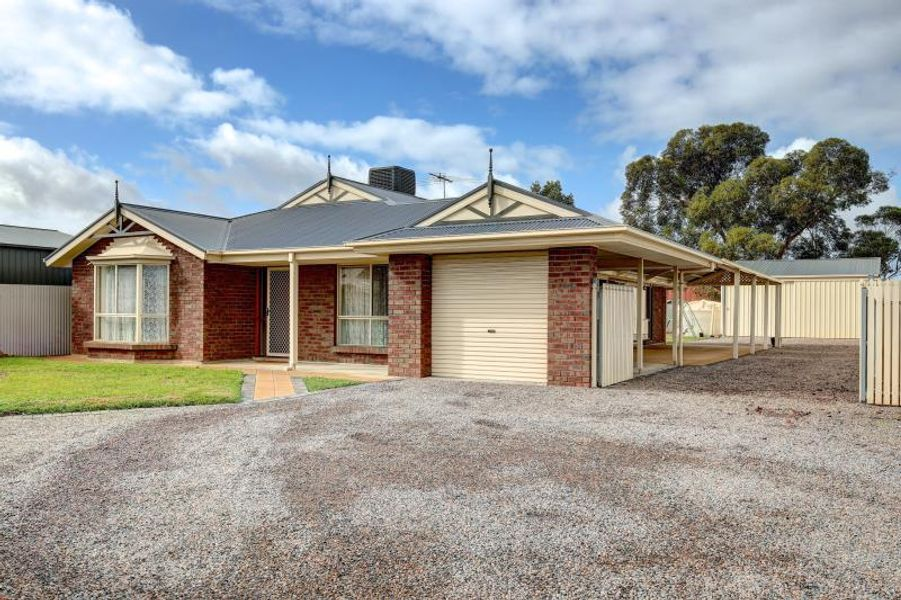 6 Albert Place, Murray Bridge, SA 5253