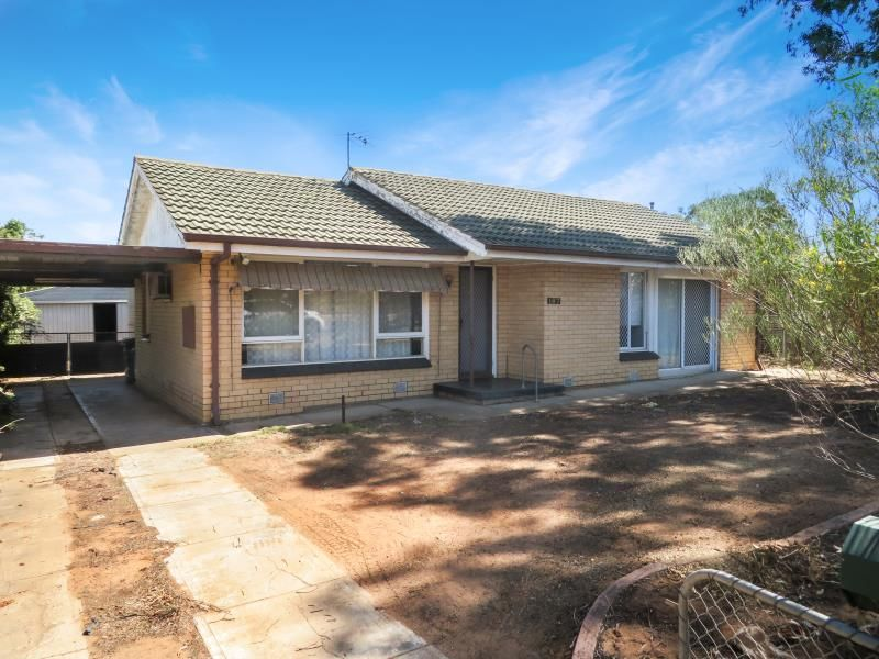 187 Swanport Road, Murray Bridge, SA 5253