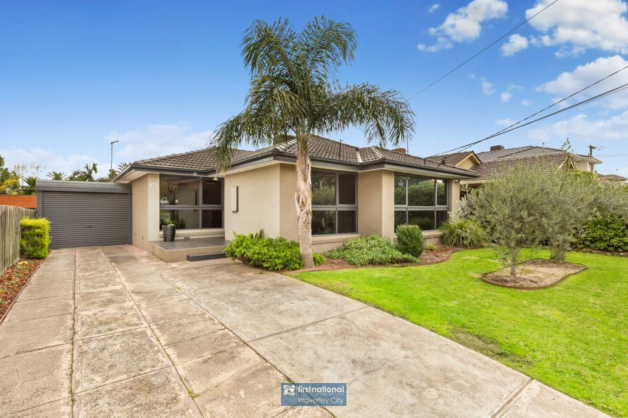 46 Robinlee Avenue, Burwood East, VIC 3151