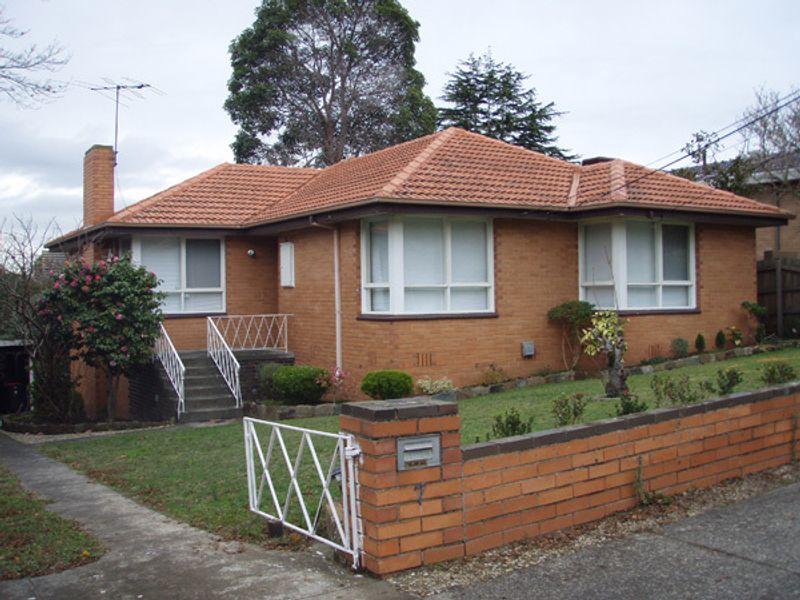 7 Margate Crescent, Glen Waverley, VIC 3150