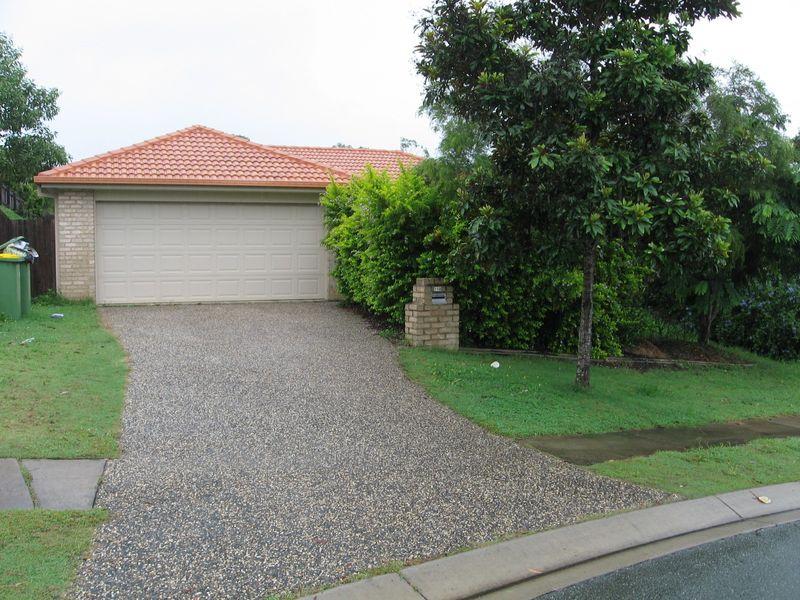 110 Sharpless Road, Springfield, QLD 4300