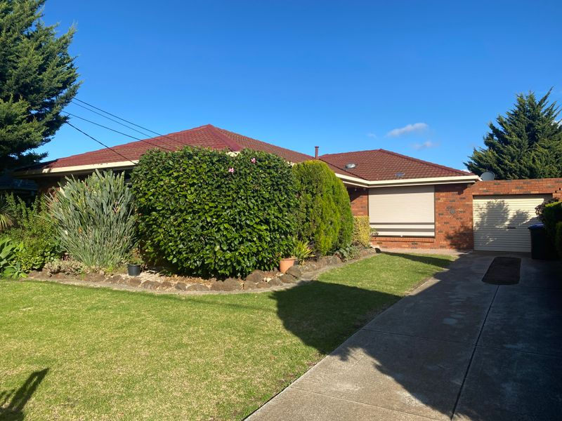 141 Heaths Road, Hoppers Crossing, VIC 3029