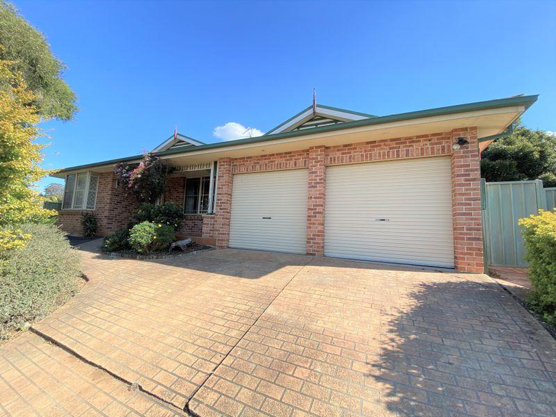 1 Loder Place, Glen Alpine, NSW 2560