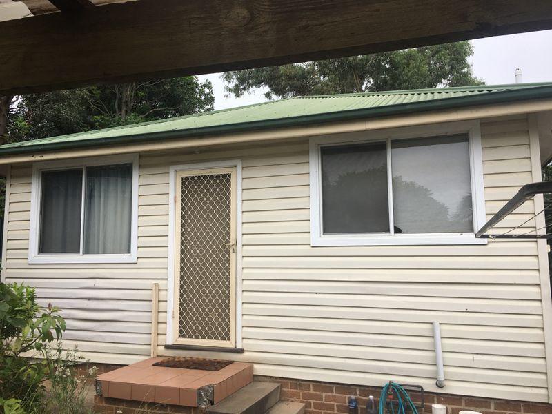 29A Lochalsh Street, St Andrews, NSW 2566