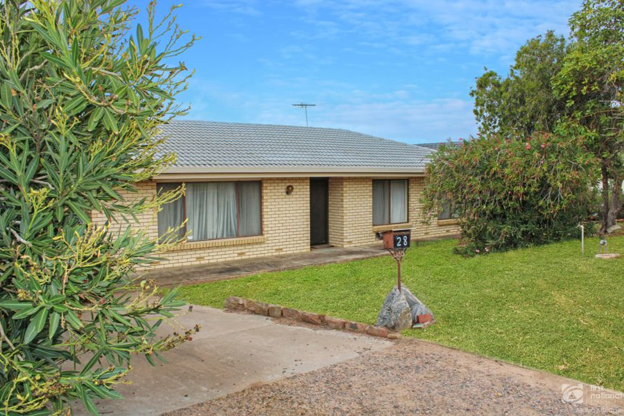 28 Washington Terrace, Murray Bridge, SA 5253