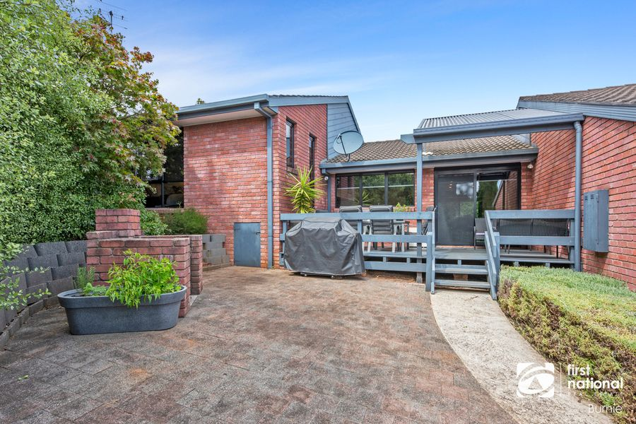 20 Uplands Place, Park Grove, TAS 7320