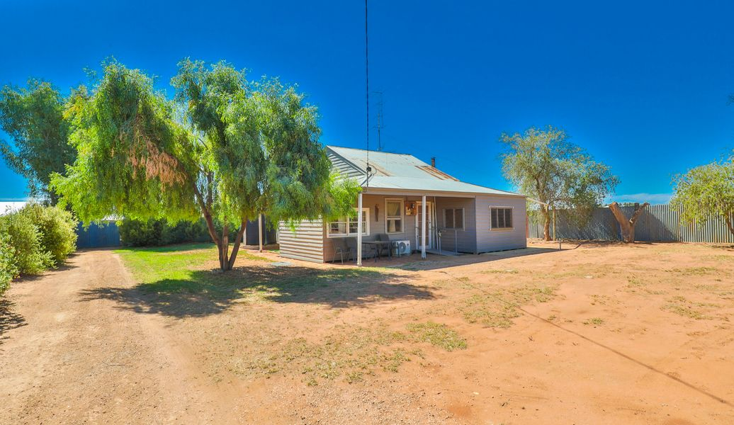 1090 Sturt Highway, Merbein South, VIC 3505