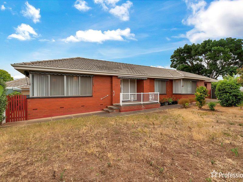 10 Jirra Place, Modbury North, SA 5092