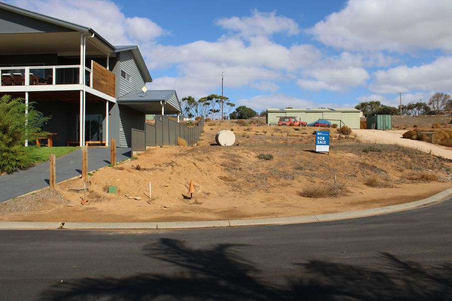 Lot 215 Rivervine Court, Murray Bridge, SA 5253