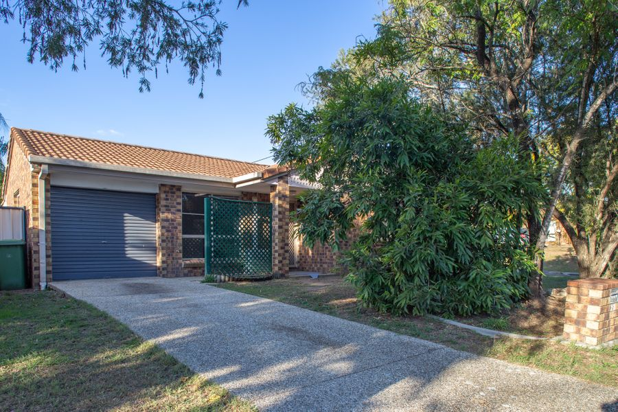 23 Bottlebrush Crescent, Redbank Plains, QLD 4301