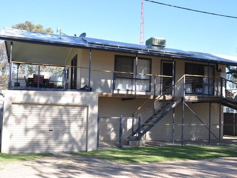 Lot 73 Sophia Street, Blanchetown, SA 5357