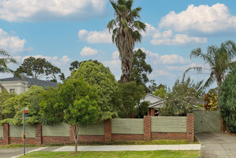 242  Gallaghers Road, Glen Waverley, VIC 3150
