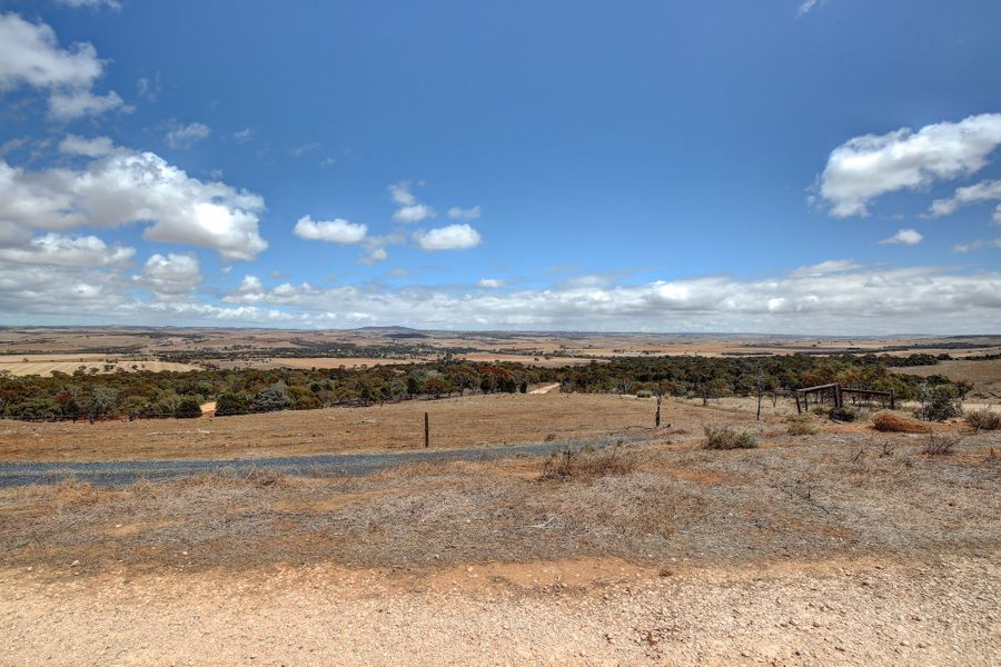 Lot 55 Jaensch Road, Callington, SA 5254