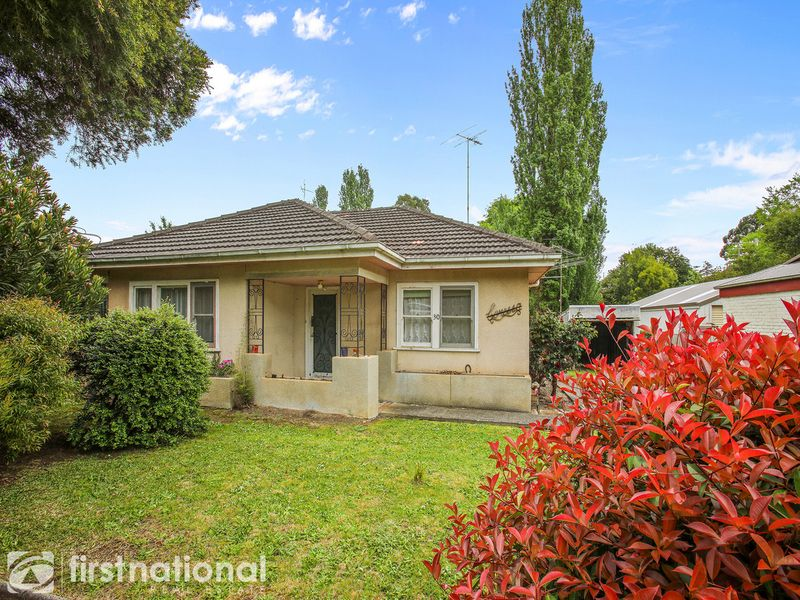 30 Affleck Street, Warragul, VIC 3820
