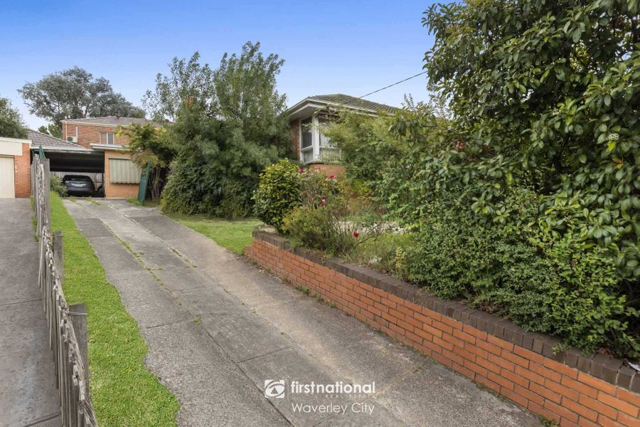 2 Benwerrin Drive, Burwood East, VIC 3151