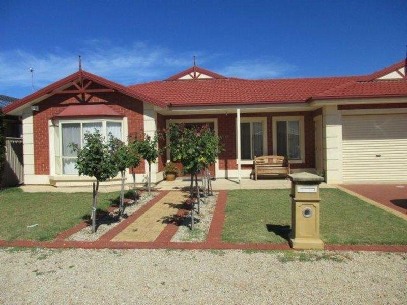 12 Dineen Road, Parafield Gardens, SA 5107