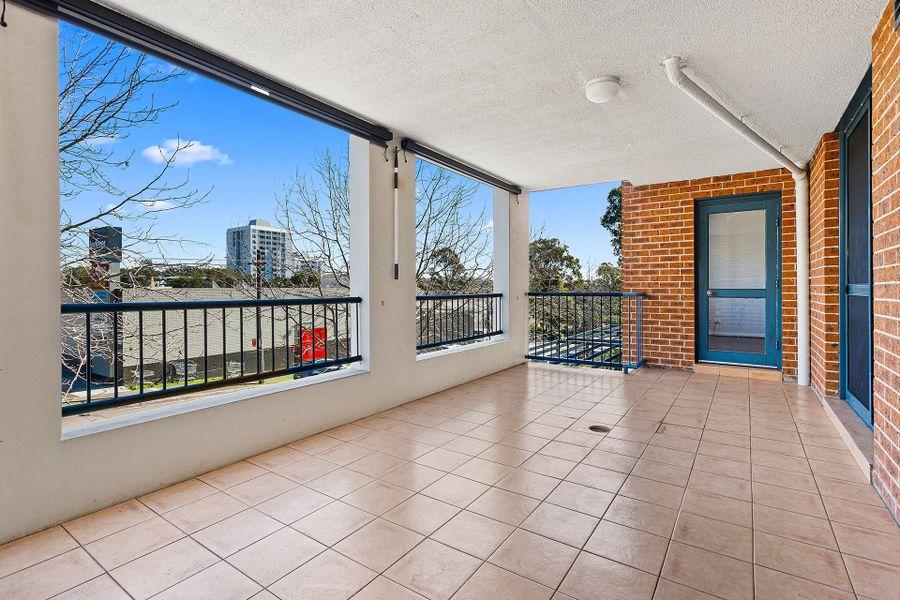 34/2-4 Central Road, Miranda, NSW 2228