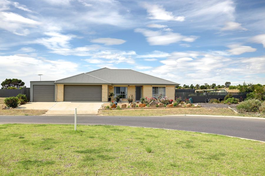 46 George Mason Street, Wellington East, SA 5259