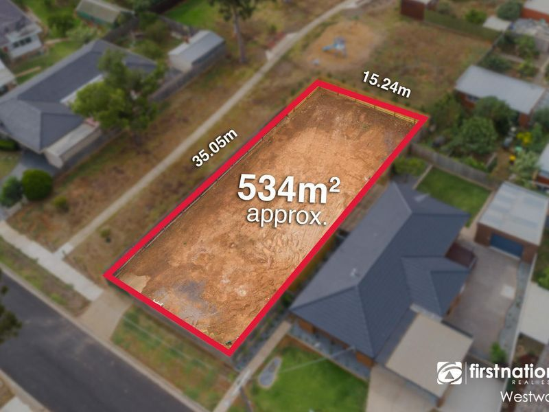 5 Raven Grove, Werribee, VIC 3030