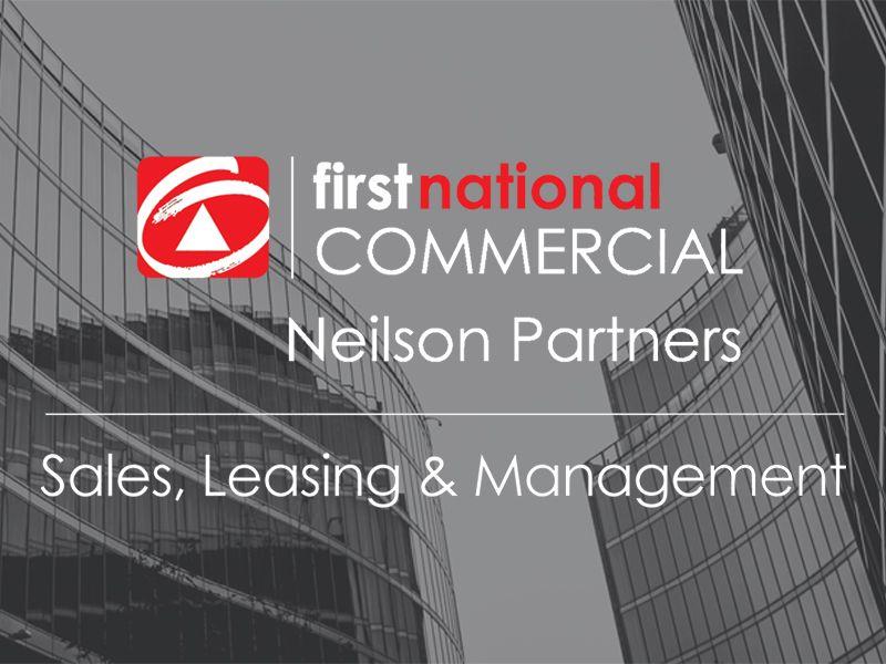 Neilson Partners Commercial Banner