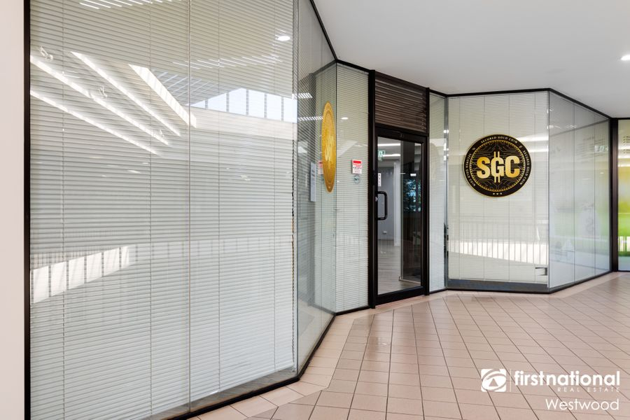 19/2-14 Station Place, Werribee, VIC 3030