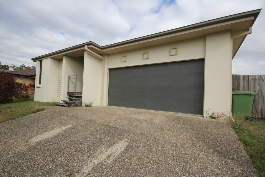 293 Eagle Street, Collingwood Park, QLD 4301