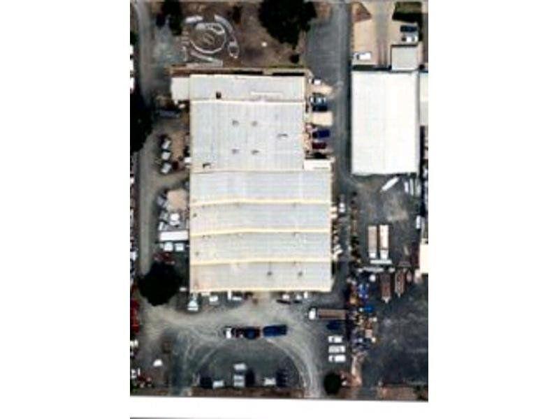 93-101 Ogilvie Avenue, Echuca, VIC 3564