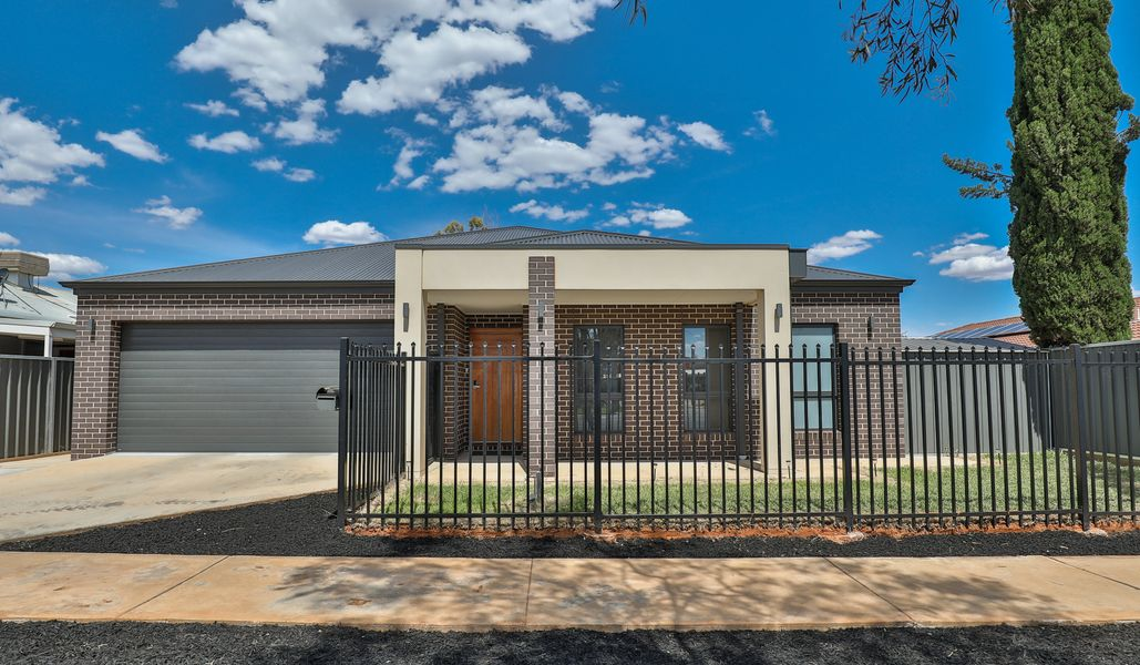 446 Walnut Avenue, Mildura, VIC 3500
