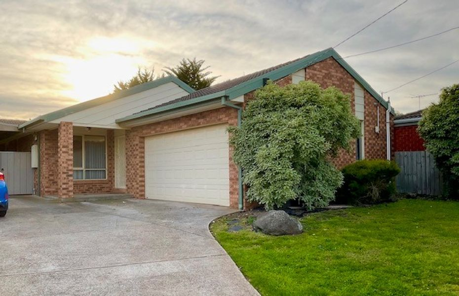 8 Roya Court, Hoppers Crossing, VIC 3029