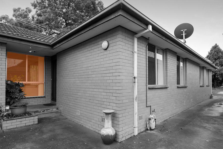 3/50 Brook Street, Sunbury, VIC 3429
