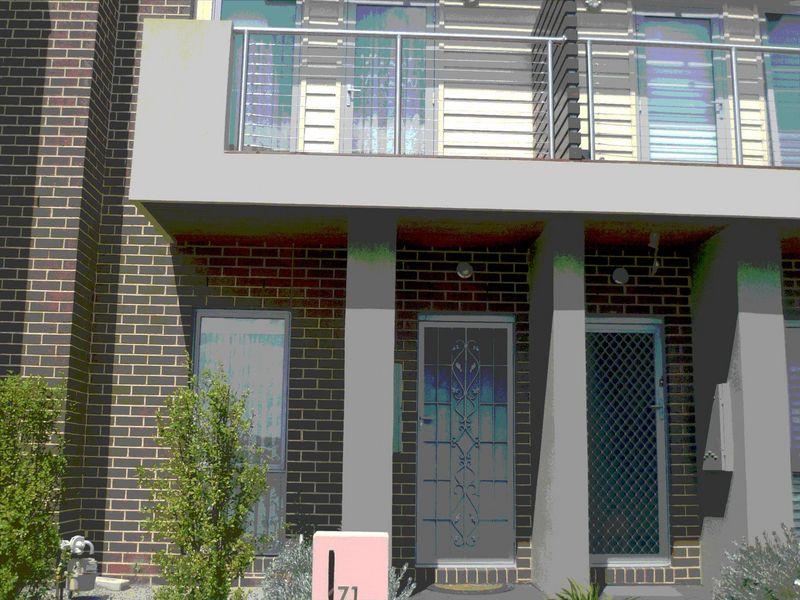 71 Barron Street, Tarneit, VIC 3029