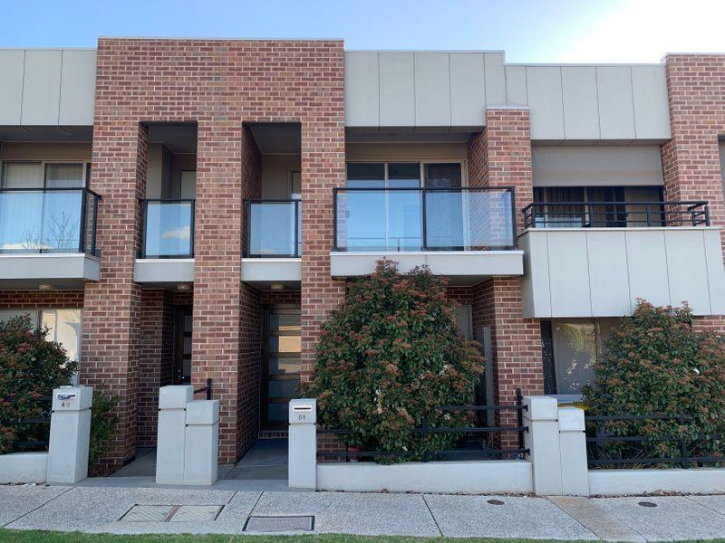 51 Park Terrace, Blakeview, SA 5114