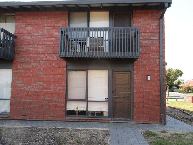 23/15-23 Windsor Grove, Klemzig, SA 5087