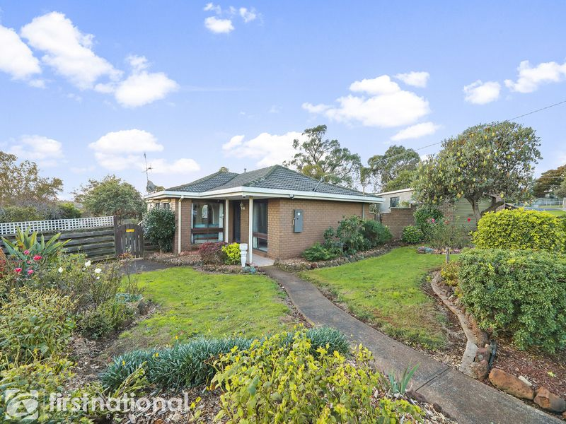 15 Tarago Court, Warragul, VIC 3820