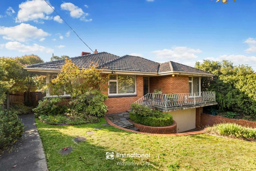 19 Brazilia Drive, Glen Waverley, VIC 3150
