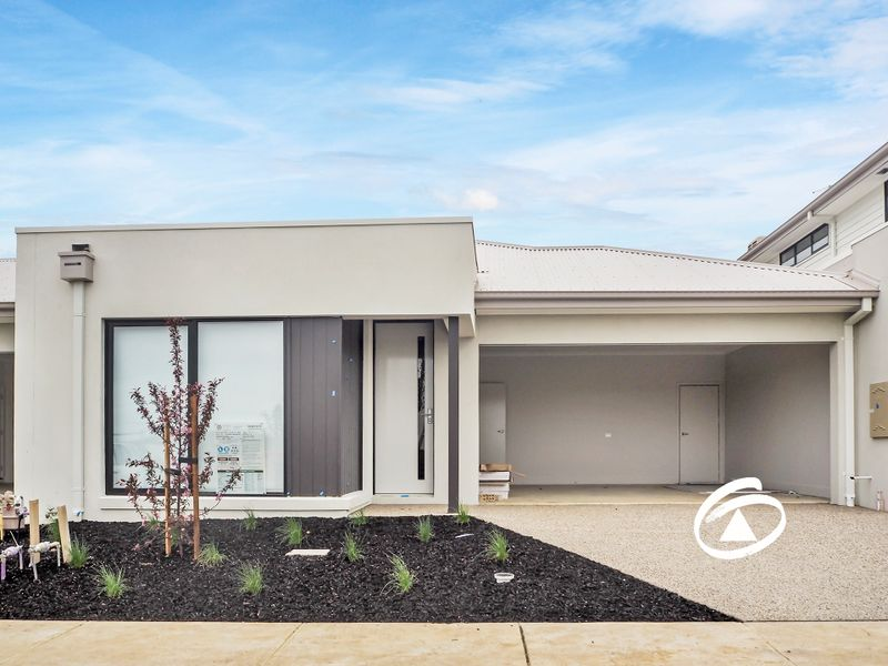 27 Cotswold Crescent, Officer, VIC 3809