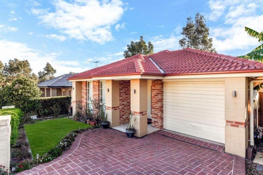 10 Trickett Street, Minto, NSW 2566
